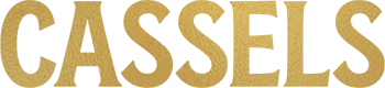 Cassels Brewing UK logo