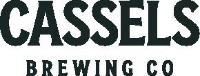 Cassels Brewing UK
